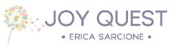 Joy Quest